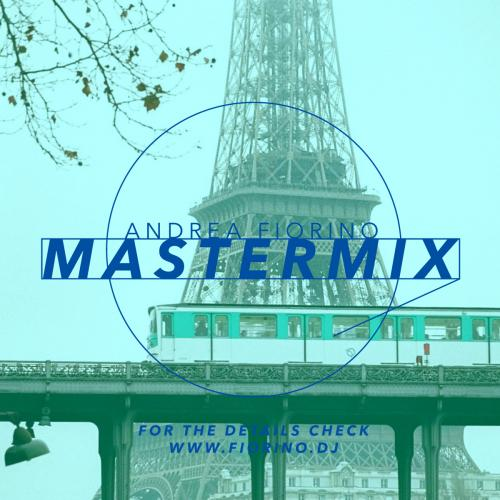 Mastermix #667