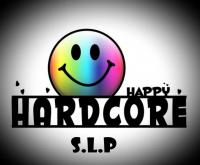 HAPPY HARDCORE # 4
