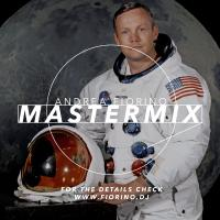 Mastermix #670