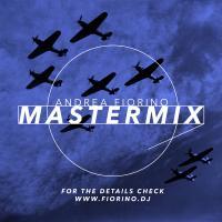 Mastermix #671