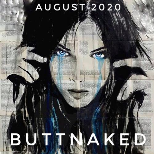 August 2020 - Iain Willis pres The Buttnaked Soulful House Sessions