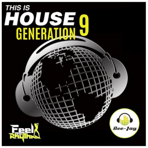 House Generation #9