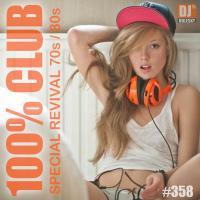 100% CLUB # 358