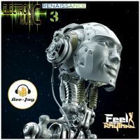 Electronic Music Renaissance 3