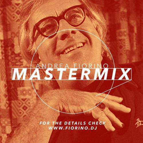 Mastermix #673