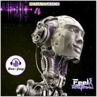 Electronic Music Renaissance 4