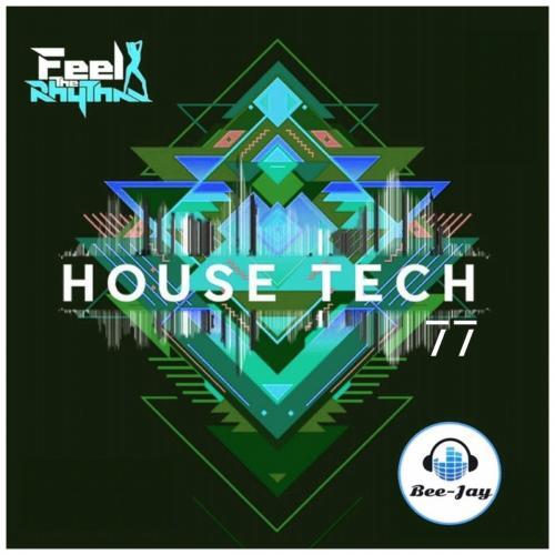 Feel the Rhythm 77