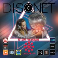 DISCONET Mix Pack