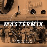 Mastermix #677