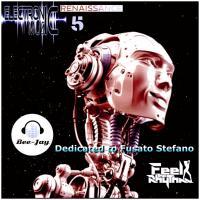 Electronic Music Renaissance 5