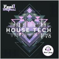 Feel The Rhythm 78