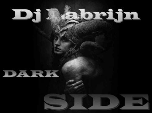 Dj Labrijn - Dark Side