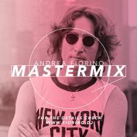 Mastermix #680