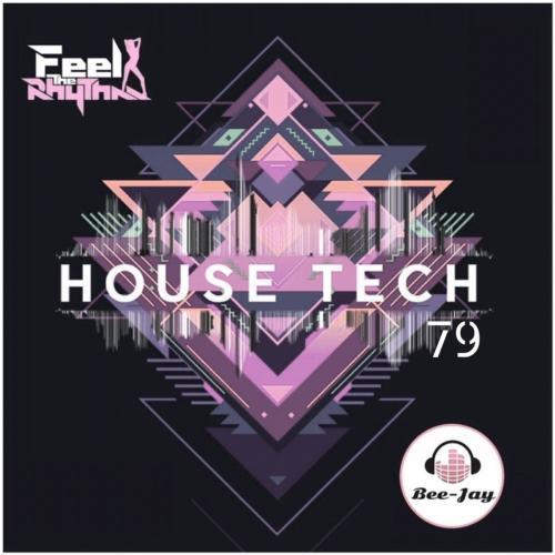 Feel the Rhythm 79