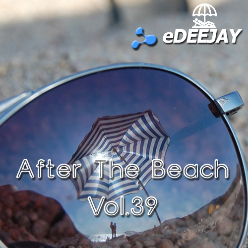 After The Beach Vol.39