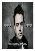 ANDY MOOR VOL 2 2020