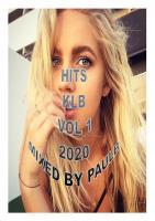 HITS KLBMIX VOL 1 2020