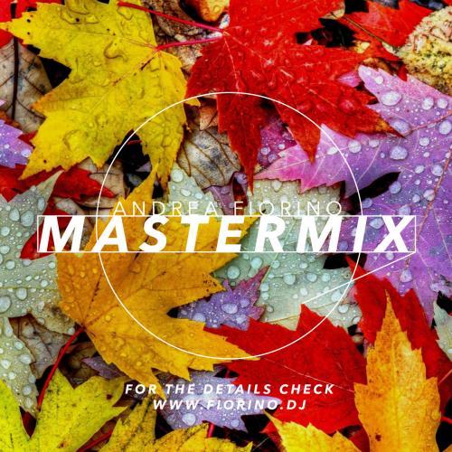 Mastermix #682