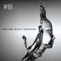 Mature Music Sessions Vol #18 - Iain Willis
