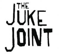 Juke Joint Session #8