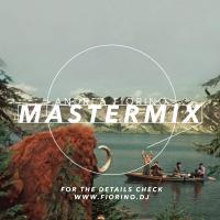 Mastermix #683
