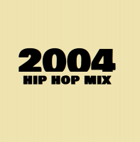 Take A Break 2004 Hip-Hop Mix