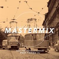 Mastermix #684