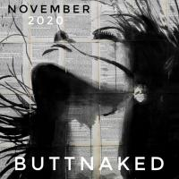 November 2020 - Iain Willis pres The Buttnaked Soulful House Sessions