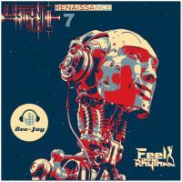 Electronic Music Renaissance 7