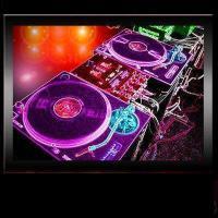 OttaCee - In Da Cut Vol 4 (40+ track hiphop megamix)