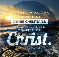 Christians Rock? CHRTime #21