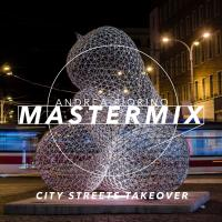 Mastermix #685 (city streets takeover)