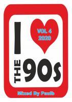 90s VOL 4 2020