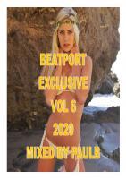 BEATPORT EXCLUSIVE VOL 6 2020