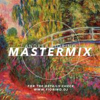 Mastermix #686