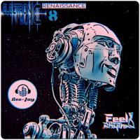 Electronic Music Renaissance 8