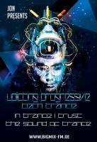 The Sound of Trance 165 - Mixed by JON (November 2020)