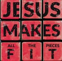 Christians Rap? CHHTime #23