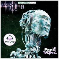 Electronic Music Renaissance 9