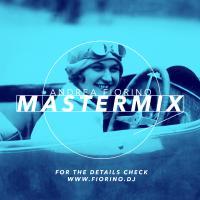 Mastermix #687