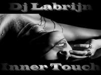 Dj Labrijn - Inner Touch