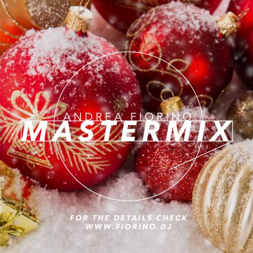 Mastermix #690