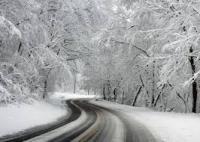 moodswings (winter)