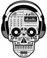 Conscious Hip Hop MiniMix