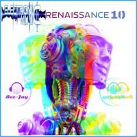 Electronic Music Renaissance 10
