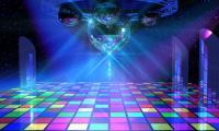 Murder on a dance floor