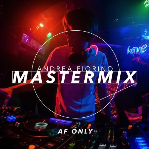 Mastermix #692 (AF only)