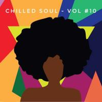 Chilled Soul #10 - Iain Willis