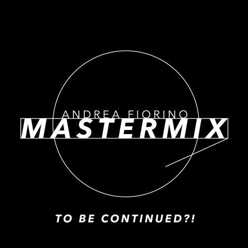 Mastermix #693