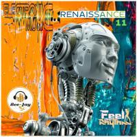 Electronic Music Renaissance 11